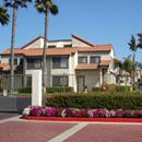 Oxnard Condos For Sale